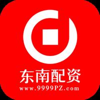 东南配资1.0安卓版