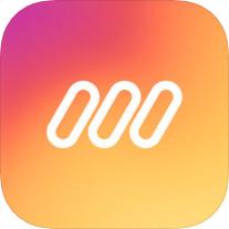 Mojo视频创作软件