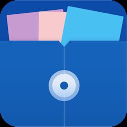 File Manager(文件管理)v1.0.0