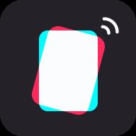 动态视频桌面壁纸app