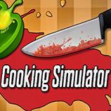 料理模拟器十项修改器