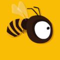 蜜蜂试玩2019
