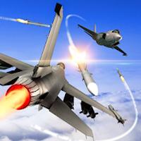 2019现代飞机战争