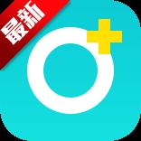 OPPO社区乐园V2.7.5 正式版