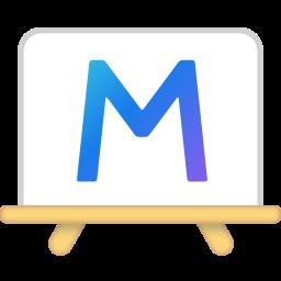 MAKA2019(h5制作工具)v1.5.1 电脑版