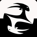 黑白门(应用冻结)v2.12 安卓版