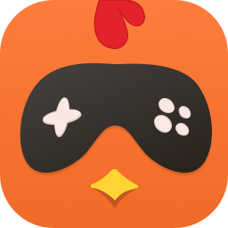 菜鸡游戏客户端v1.3.0.36 官方版