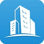 天津租住人员信息登记系统