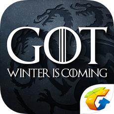 权力的游戏凛冬将至v1.3.4 ios版