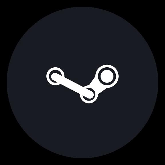 Steam Go(steam第三方客户端)