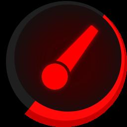 电脑游戏性能优化软件Smart Game Booster