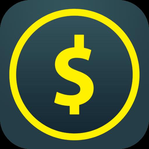 专业记账助手app