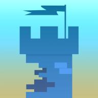 城堡毁灭者app(超多炮弹免费用)