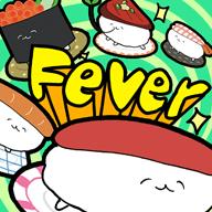 是寿司呦Feverv1.0 安卓版
