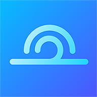 币云app