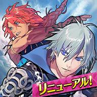 天惺的伊琉米娜西亚乙女勇者v2.0.1 安卓版
