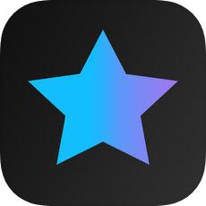 Soompi appv2.5.0手机版