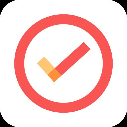 番茄钟任务清单v2.0.2 安卓版