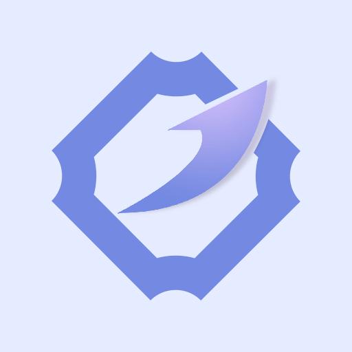 期货开户资讯app