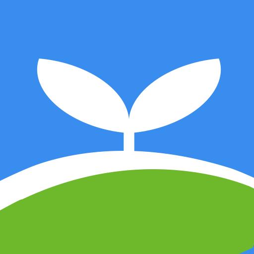 攀枝花市2019年中小学生暑期安全教育app