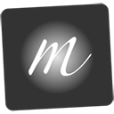 MDReaderLite Mac版