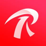 RRC挖矿app