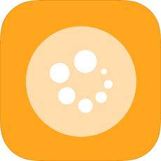 点点兼职app1.0 ios版