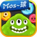 Mos球(自助下单平台)app