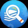 重复文件清除工具(Duplicate Files Fixer)