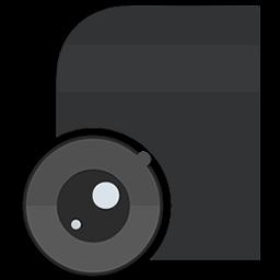 MagicEXIF元数据编辑器免费旗舰版