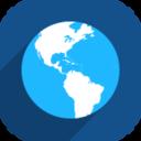 实时地球(官方卫星地图高清)