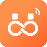 四喜智能appV1.0.2