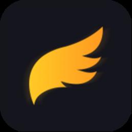 福音短视频app1.1.1安卓版