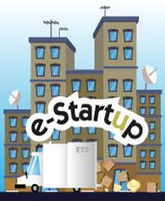 E-Startup 简体中文免安装版