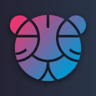 CoinTiger币虎app