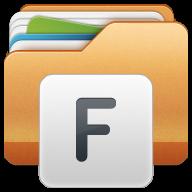 文件管理器+v2.2.1 专业版