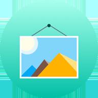 抖音芊芊壁纸app