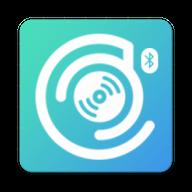 HiBy Blue(开发者蓝牙设置)V1.72a安卓版