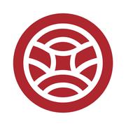 武汉农商银行手机客户端(安全密码登录)