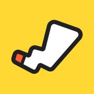 币卡丘app1.0.0安卓版