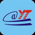鹰潭市政务服务网appv3.9.2 安卓版