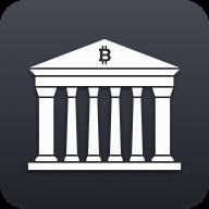 币市biss交易所appv1.1.1 安卓最新版