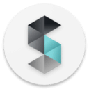 share微博客户端历史版本3.5.1