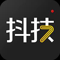 抖音抖技appv1.0.2 安卓版