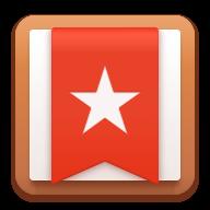 奇妙清单(Wunderlist)v3.4.20 付费高级版