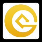 金投互联网app