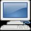 Limbo X86仿真器(Limbo x86 PC Emulator)