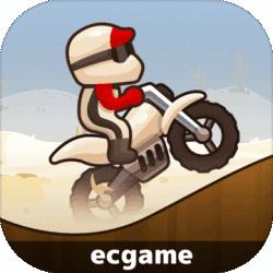 飞驰摩托v1.0.1 安卓版