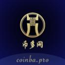 币多交易所app