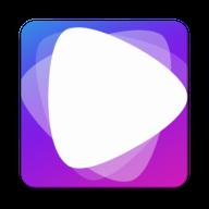 视频剪辑(视频特效制作)app1.5.0安卓版